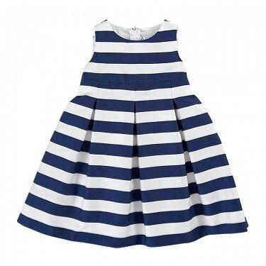 أحدث صيحة لملابس الأطفال الراقية ماركات عالمية أصلية متوفرة لدينا الأن مع مميزات أخري متنوعة شاهدوها و تعرفوا علي المزيد منها و كيف تصلكم فورا Fashion Skirts