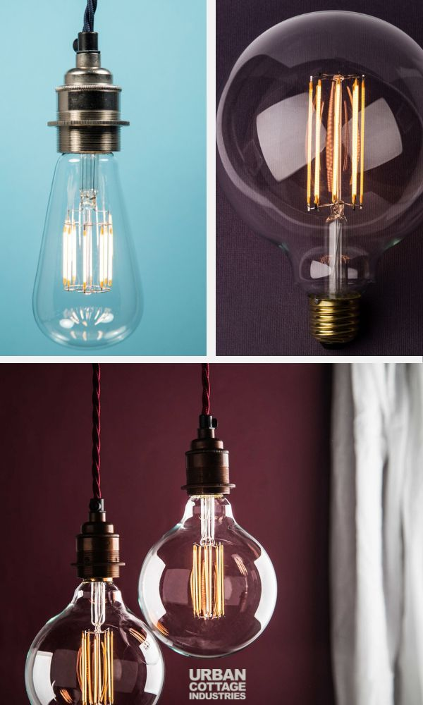 Take Your Home Lighting To A Whole New Level With These