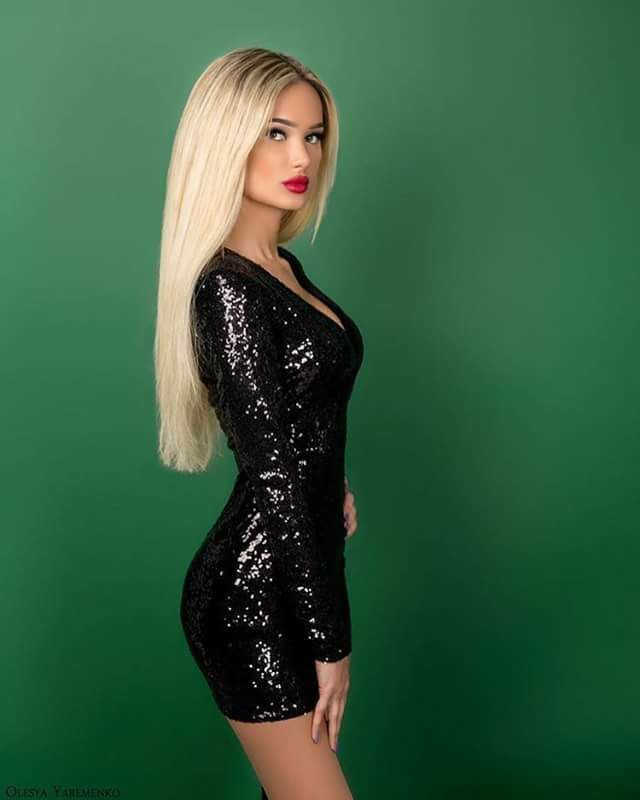 3a368bbc07cf Pin by Stacy💋❤ 💋 Peak on Clothing-Black-Dresses
