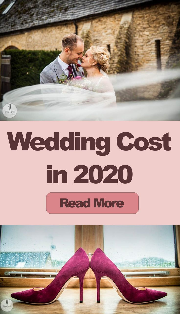 What does the average UK wedding cost.? The Growing
