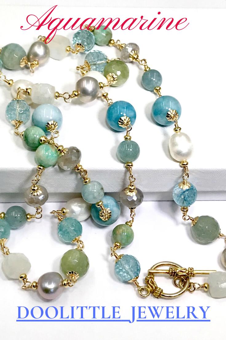 "charming 6 mm Russian Amethyst Gemstone bead necklace 18 /""AAA"