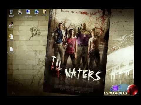 Left 4 Dead 2 Jugar En Lan Con Launcher La Trastoteca Youtube Fondos De Pantalla Y Left 4 Dead