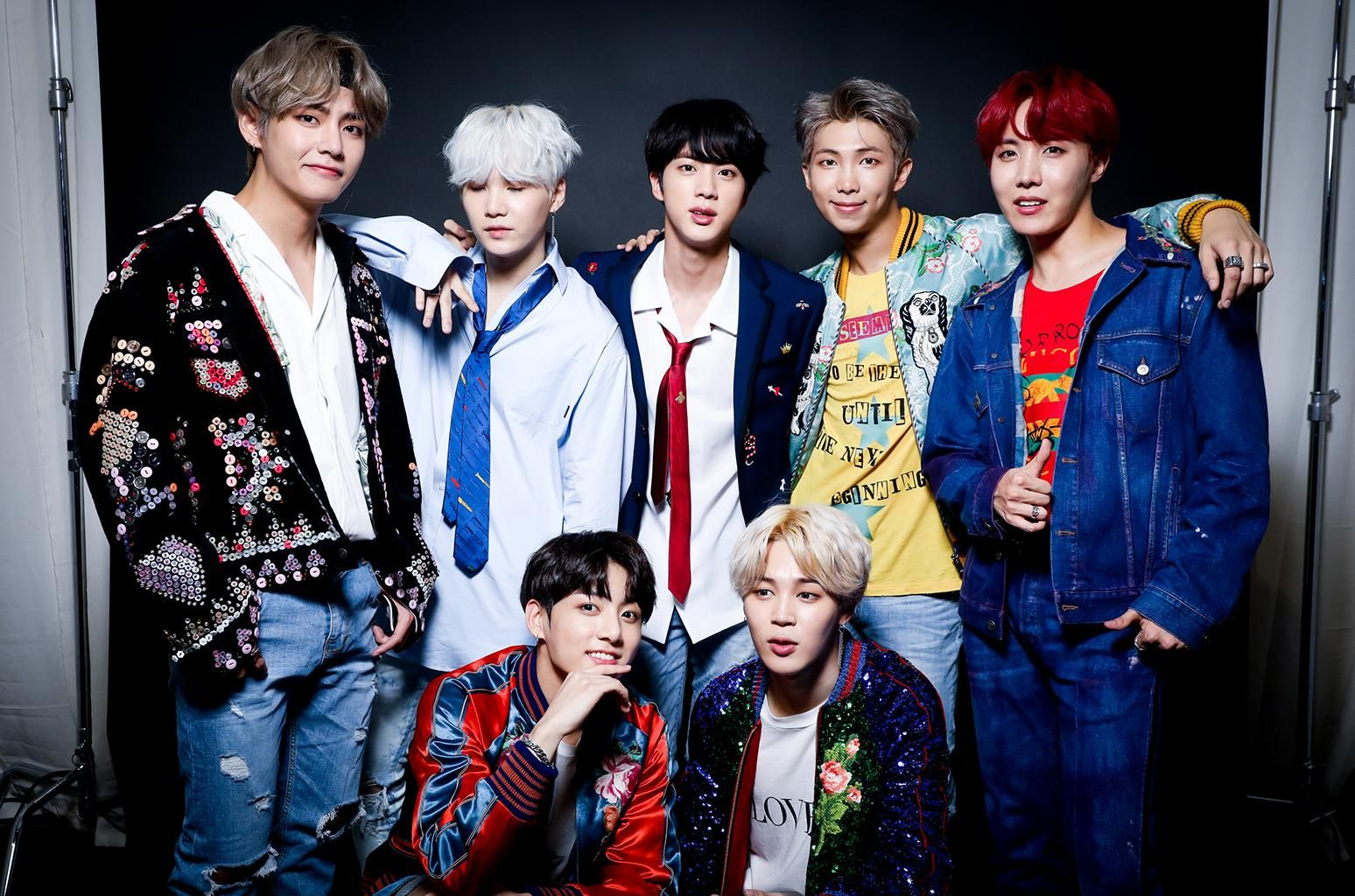 I Found This Cool Kahoot Called Guess The Bts Band Member Play It And Check Out More Games At Kahoot Com Bts Billboard Bts 2018 Bts Group