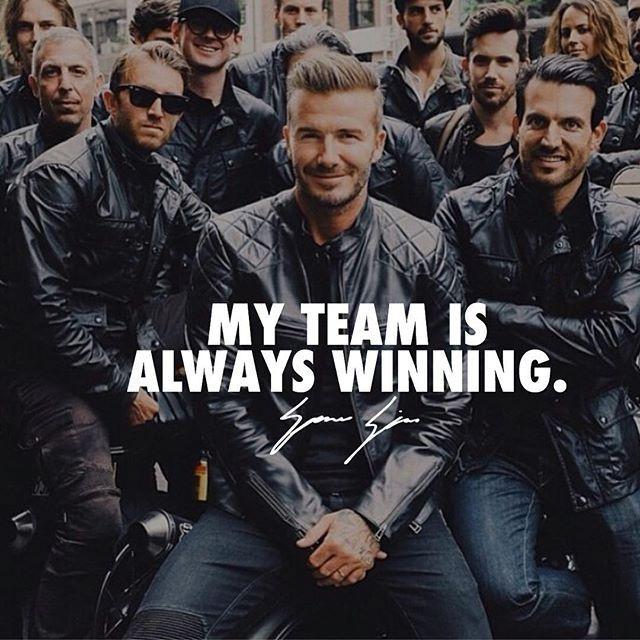 Tag your team below! Follow🔑👉 @spencertsilva ...