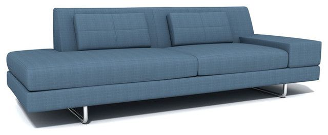 Awesome One Arm Sofa Beautiful 19 For Table Ideas With
