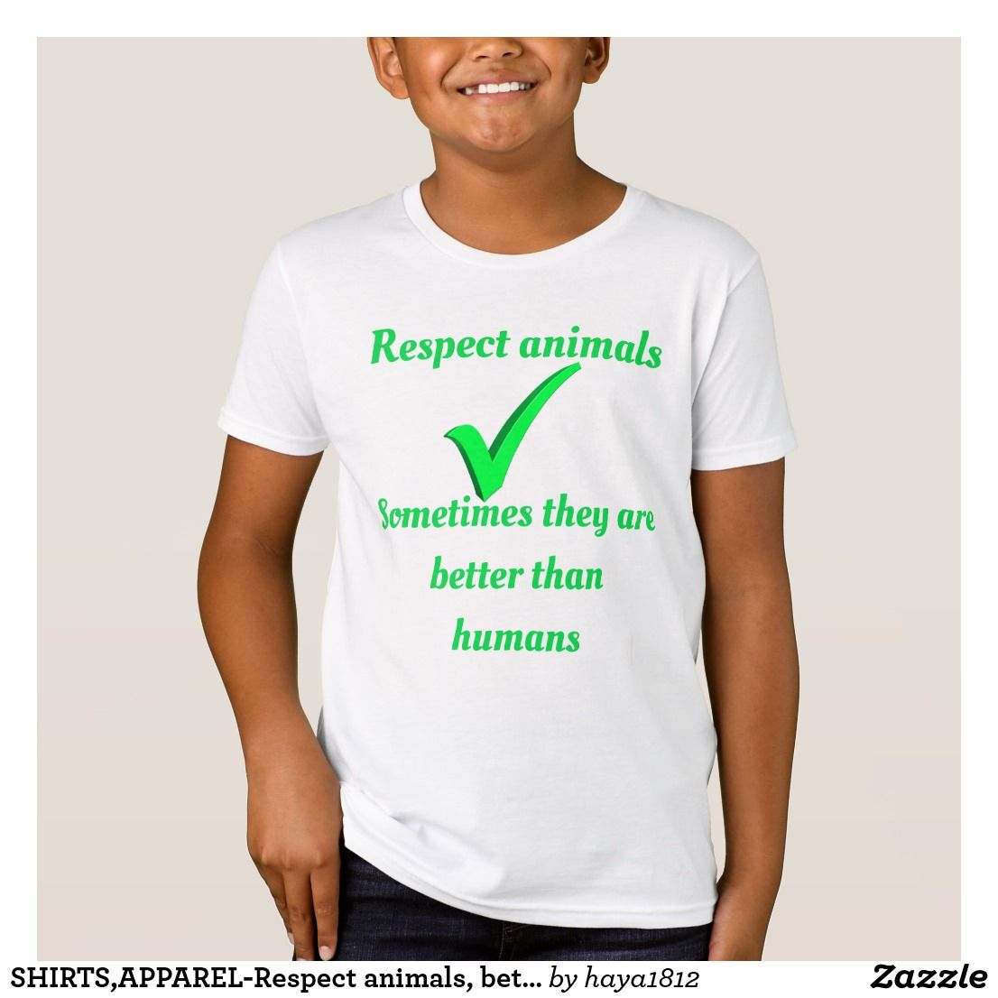 11+ Animals are better than humans ideas in 2021