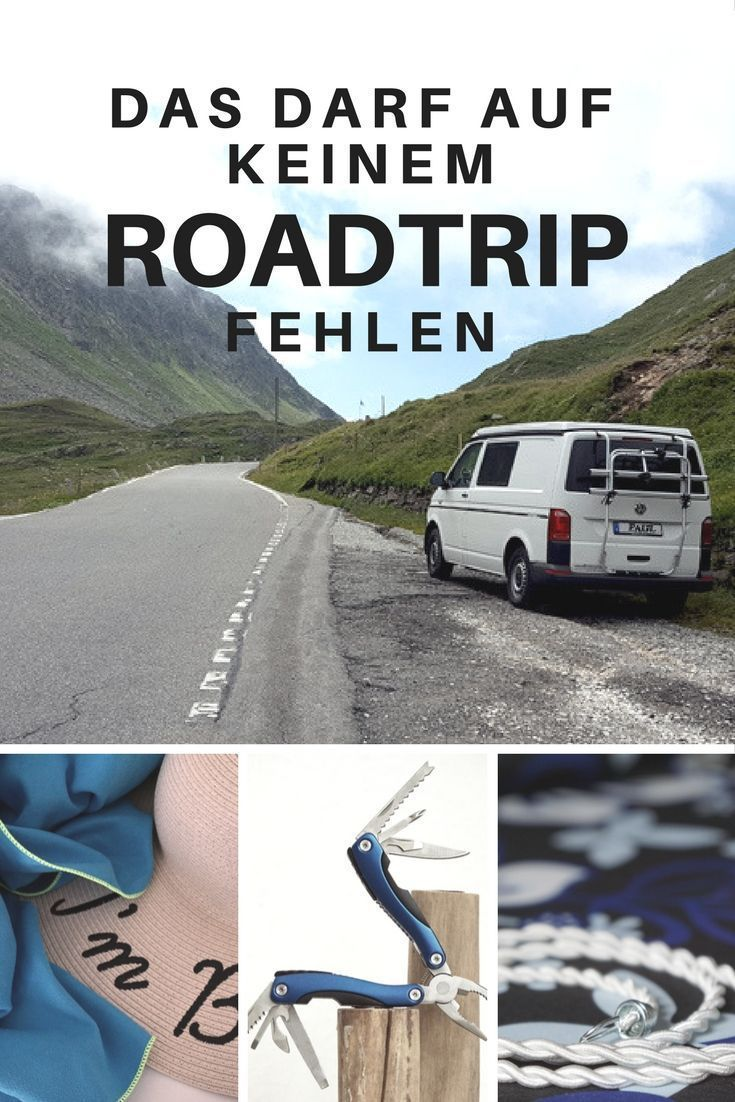 Photo of 11 indispensable road trip companions