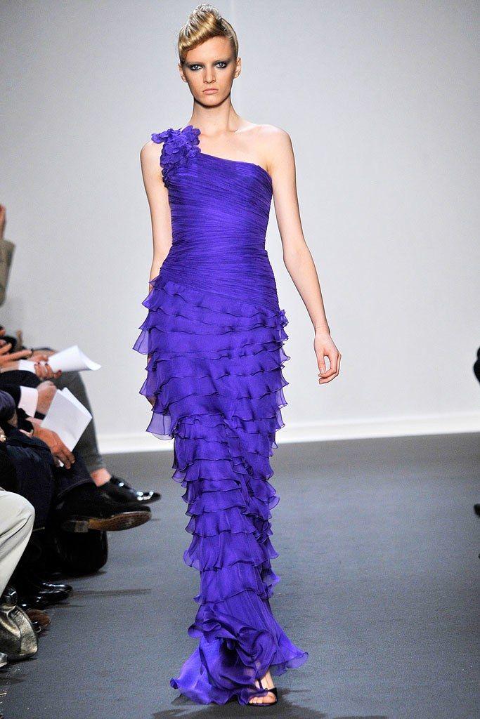 Moderno Rubor Vestidos De Cóctel Motivo - Vestido de Novia Para Las ...