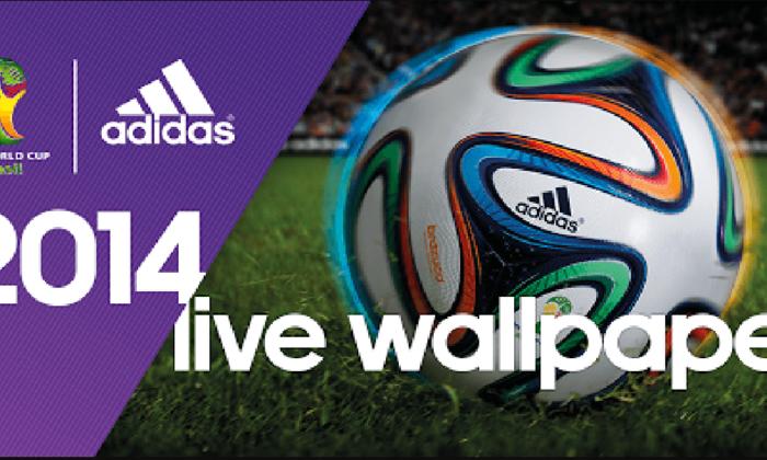 تحميل خلفيات حية كرة القدم للاندرويد خلفيات كرة القدم World Football Live Wp Fifa World Cup World Cup Live Wallpapers