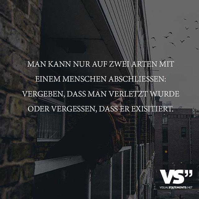 Visualstatements Wordporn Sprüche Zitate Und Sprüche Zitate