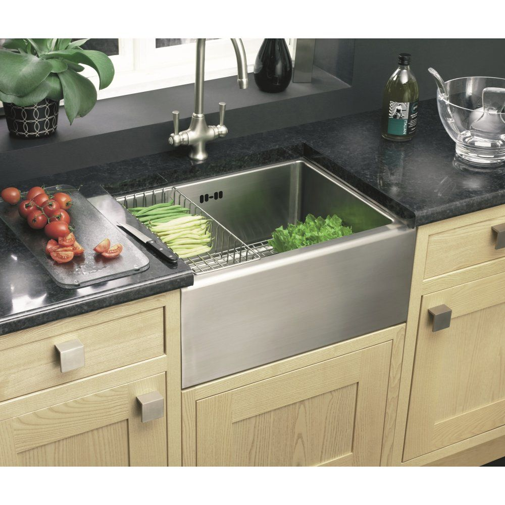 Farmhouse Kitchen Sinks Modern  Google Search  Rehab Unique Cool Kitchen Sinks Design Inspiration