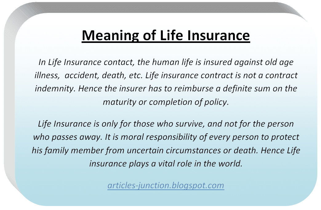 Life Insurance Google Search Insurance Life Insurance