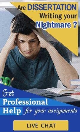 Professional papers paper buy top writers online