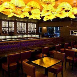 Dragonfly Restaurant Bar Linden Nj Dragonfly Restaurant Restaurant Bar Restaurant