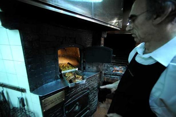 Taberna http://fugas.publico.pt/RestaurantesEBares/298598_a-taberna