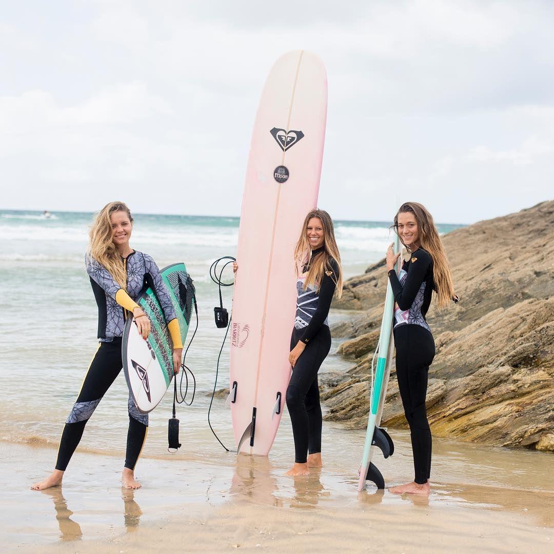 T Shirt Tank Top Hip Summer Fun Surfer Girl Beach Sunset