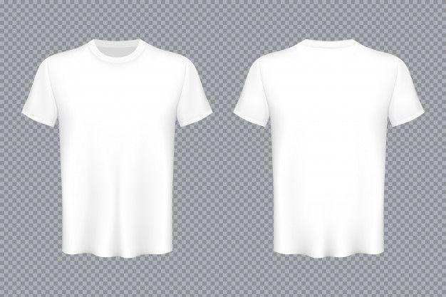 Download Freepik Graphic Resources For Everyone T Shirt Design Template Shirt Template Shirt Designs