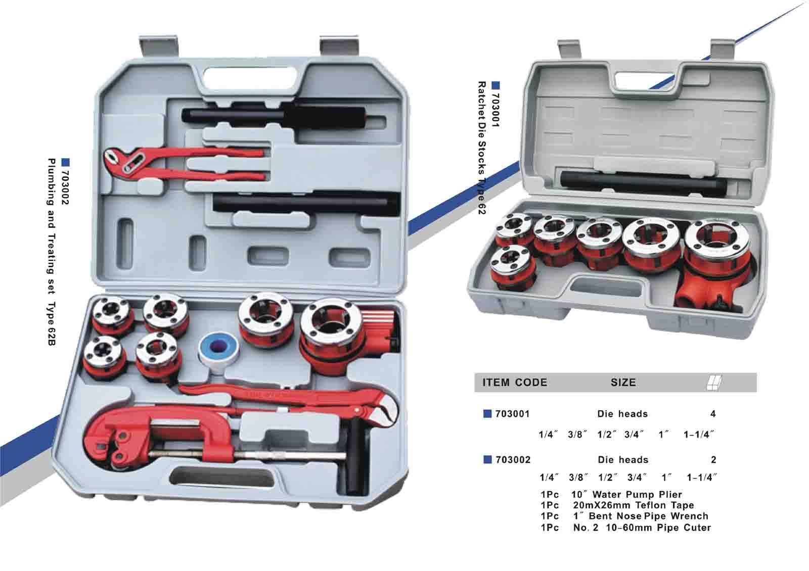 Specific Plumbing Tools Kit Plumbing Tools Plumbing Tool Kit