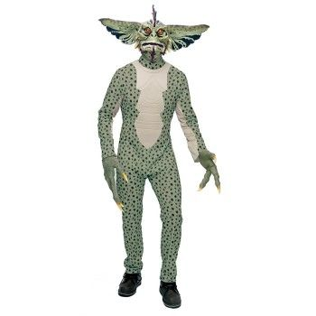 Evil Gremlins Spike Adult Costume in Halloween 2012 from Buy Costumes on shop.CatalogSpree.com, my personal digital mall.