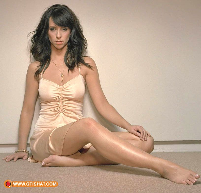 International Celebrity Feet's ''Pic of the Day'' HQ ...