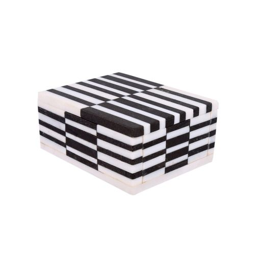 OP ART BOX. Take Up To 30% Off When You Use Code