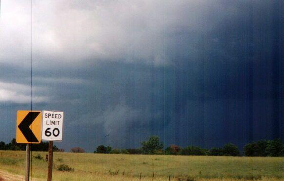 Dark Clouds from John Farley's website.