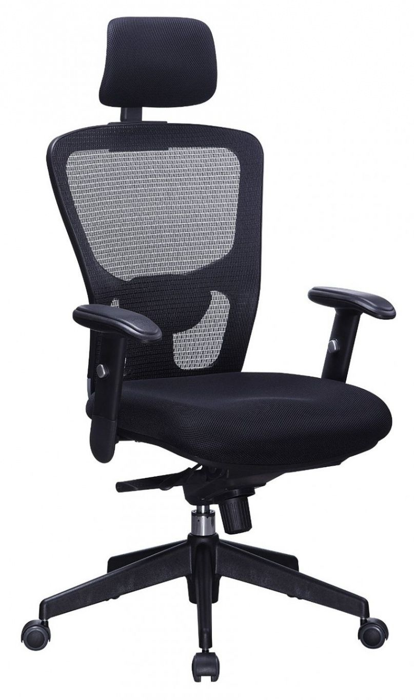 Back Support For Office Chair Staples Home Furniture Desk Check More At Http