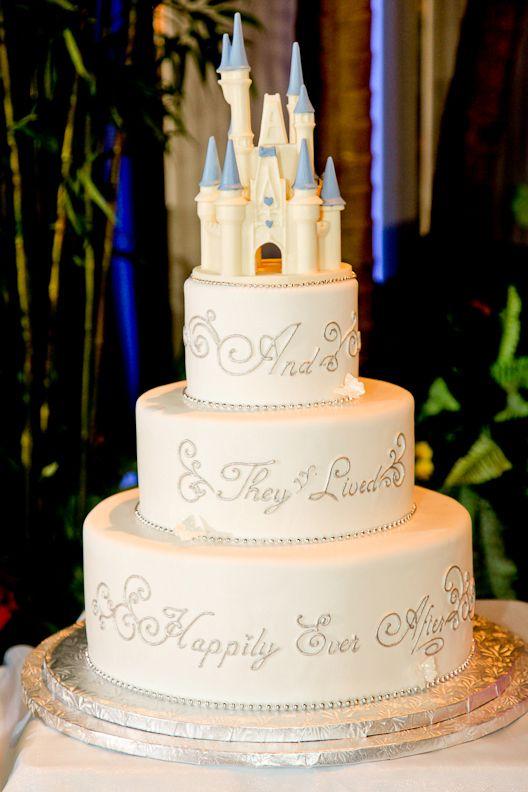 Sweet Its National Cake Day at Walt Disney World Resort Blythe