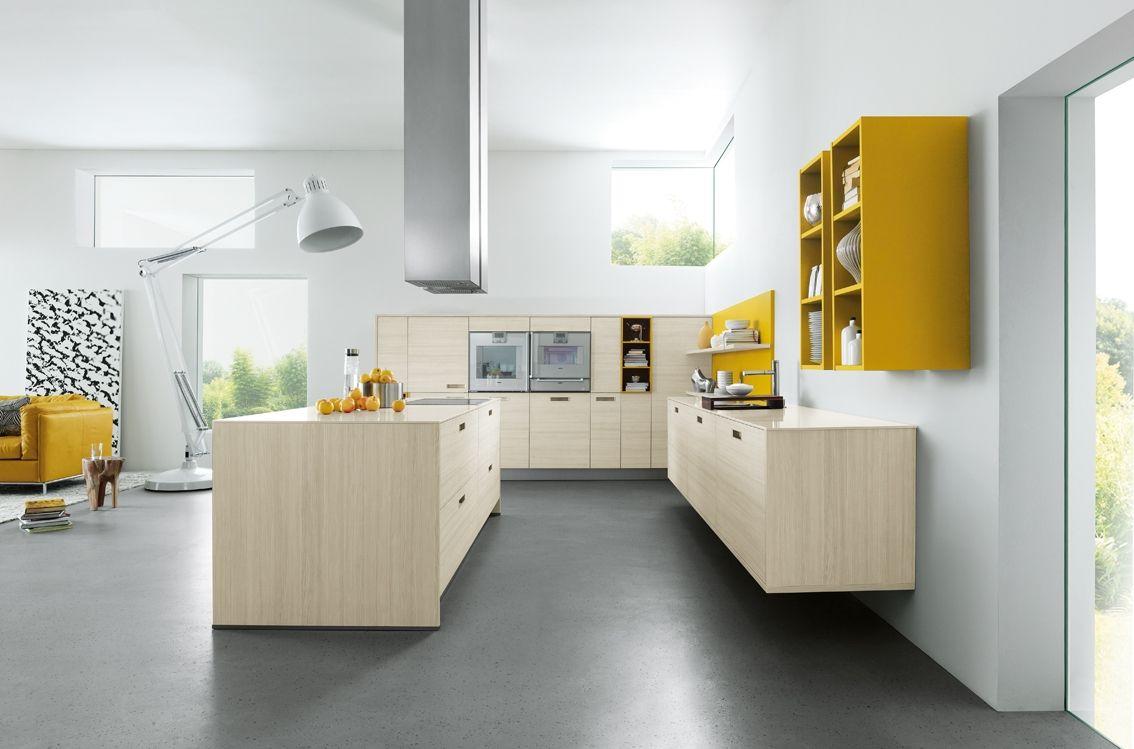Floating Kitchen Base Cabinets Kitchen Flooring Kitchen Design Kitchen Base Cabinets