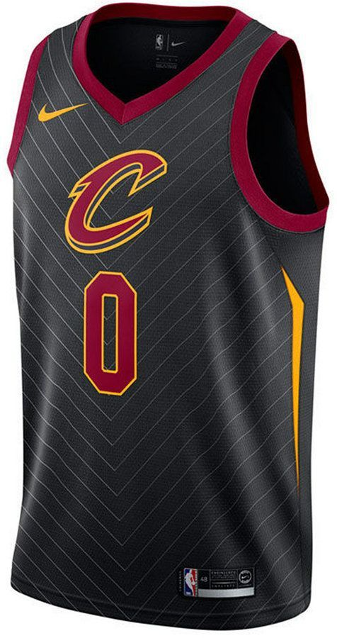 04c90dafb Nike Toronto Raptors  2 Kawhi Leonard Black NBA Swingman City Edition Jersey