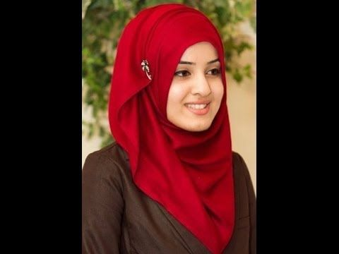 muslim-teen-hijab-bilder-forum