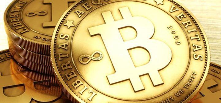 0 22 bitcoin kihasználja a kriptócserét