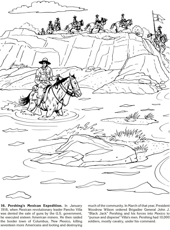 Welcome To Dover Publications Coloring Books Coloring Pages Hidden Art