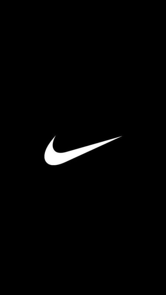 Pin By Emma On Phone Backgrounds In 2020 Nike Wallpaper Nike
