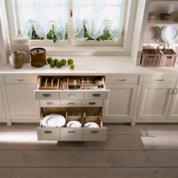Minacciolo cucina   Minacciolo Kitchen Furniture By Woodylook ...