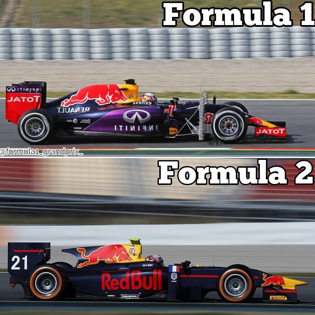 Pierre Gasly In Formula 1 And Formula 2 F1 Formula1 Formulaone Gogreen Motogp Sport Racing Kimira Ferrari Laferrari Red Bull Racing Michael Schumacher