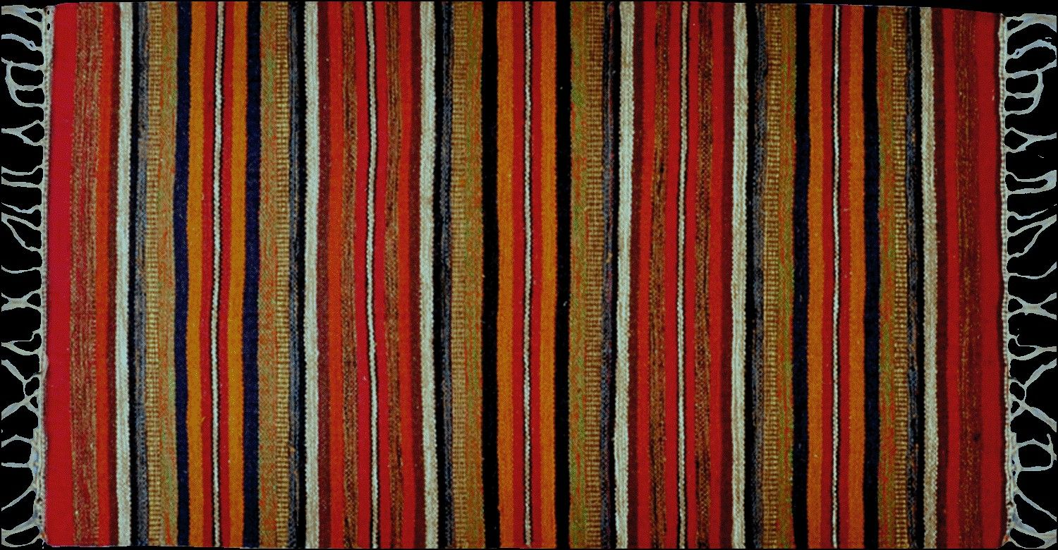 Egyptian Wool Rugs