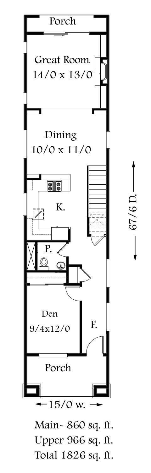 Innskeep Container House Plans Building A Small Cabin