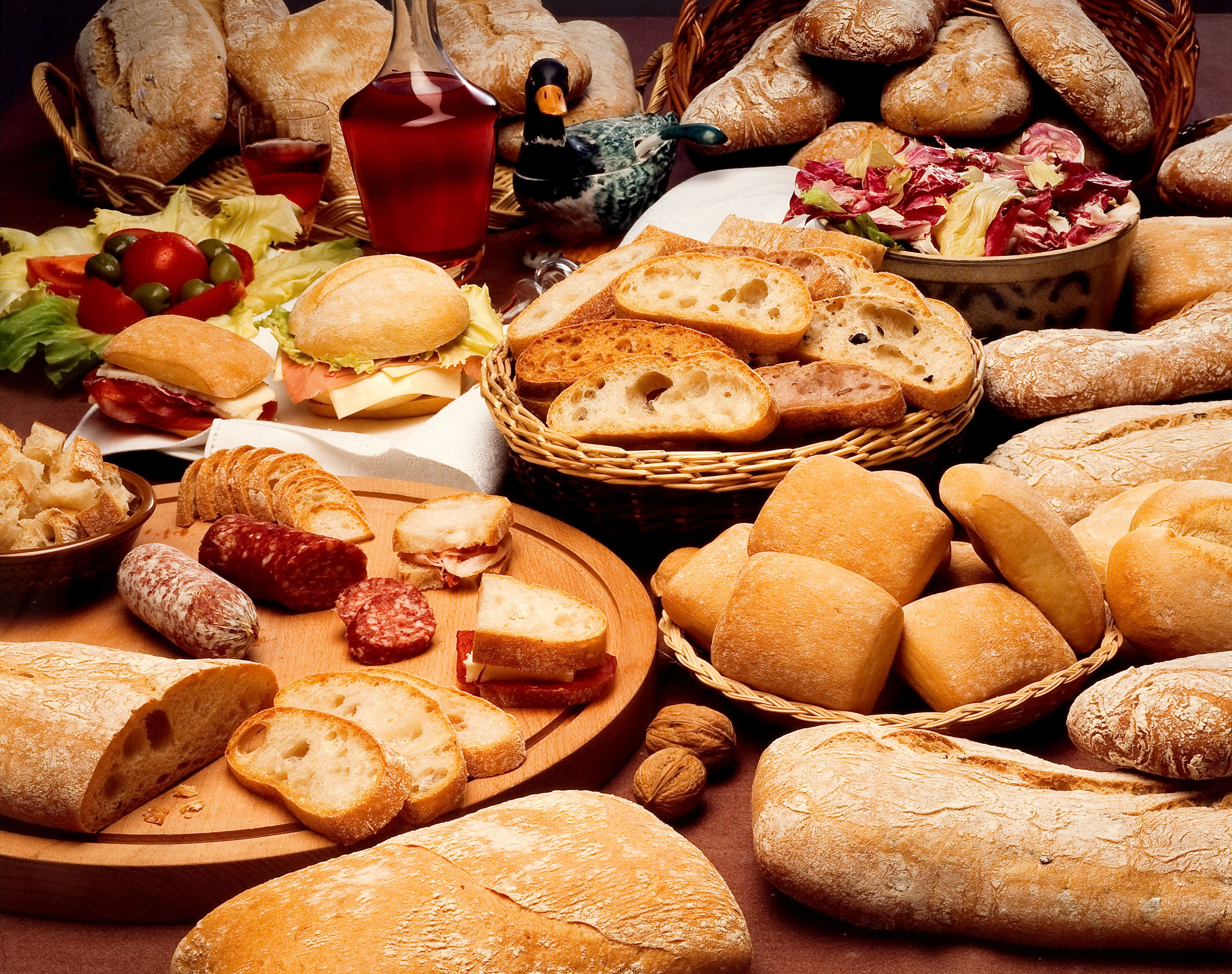 Onde comer bem e gastando pouco em Venezia ? | Touristico