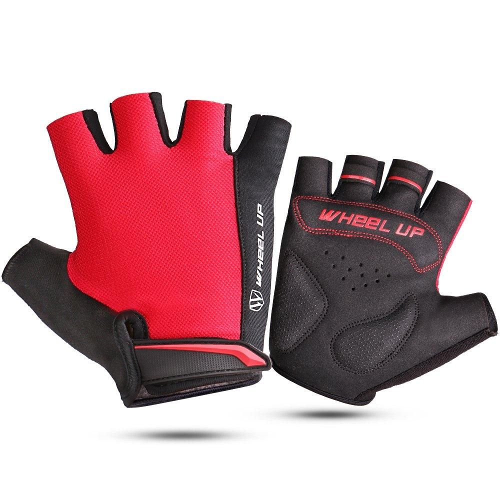 Waterfly Cycling Gloves Fahrrad