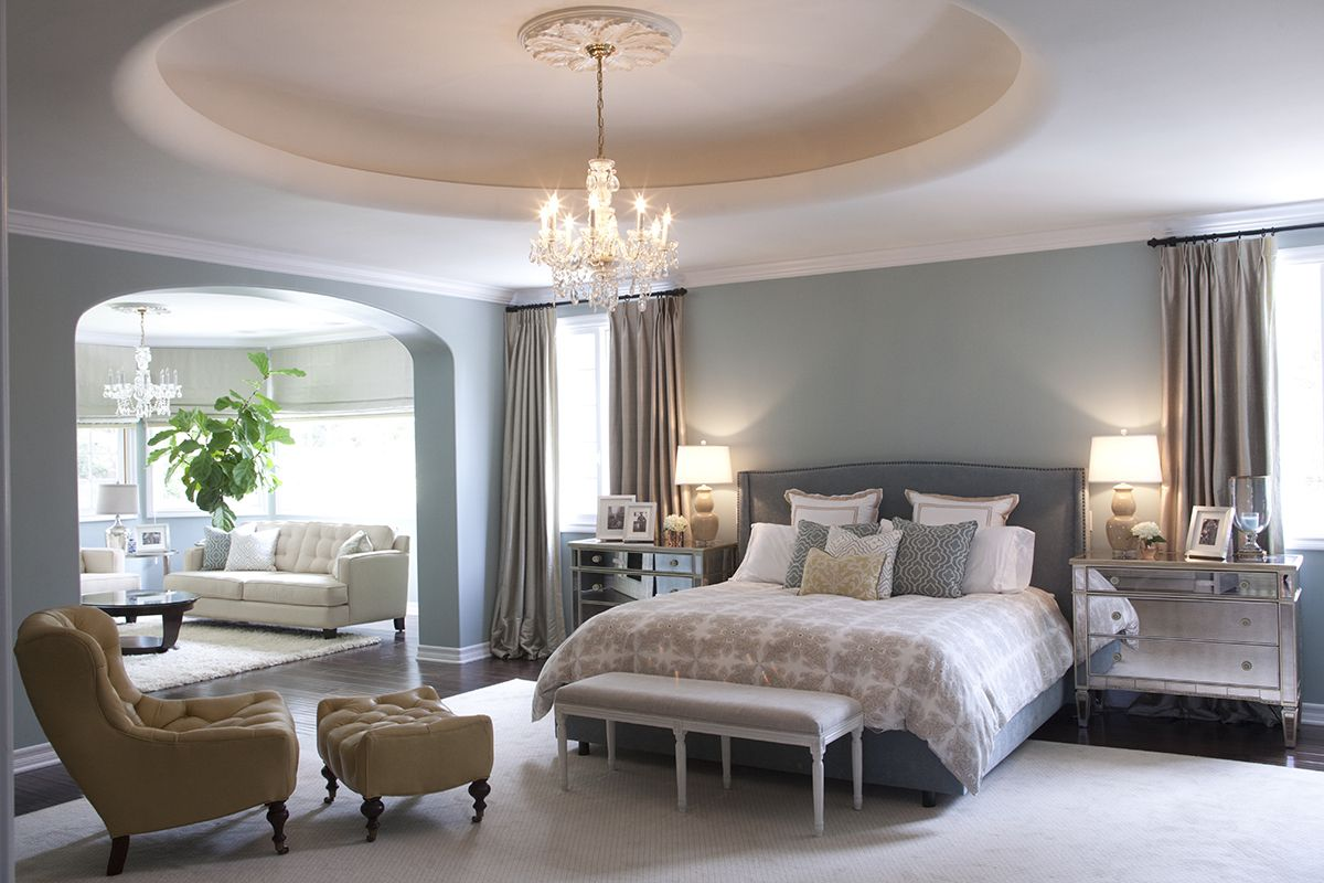 Online Bedroom Designer Online Interior Designtop Interior Designers  Online Interior