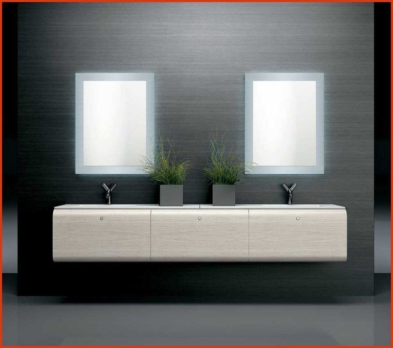 meuble salle de bain italie new graphie