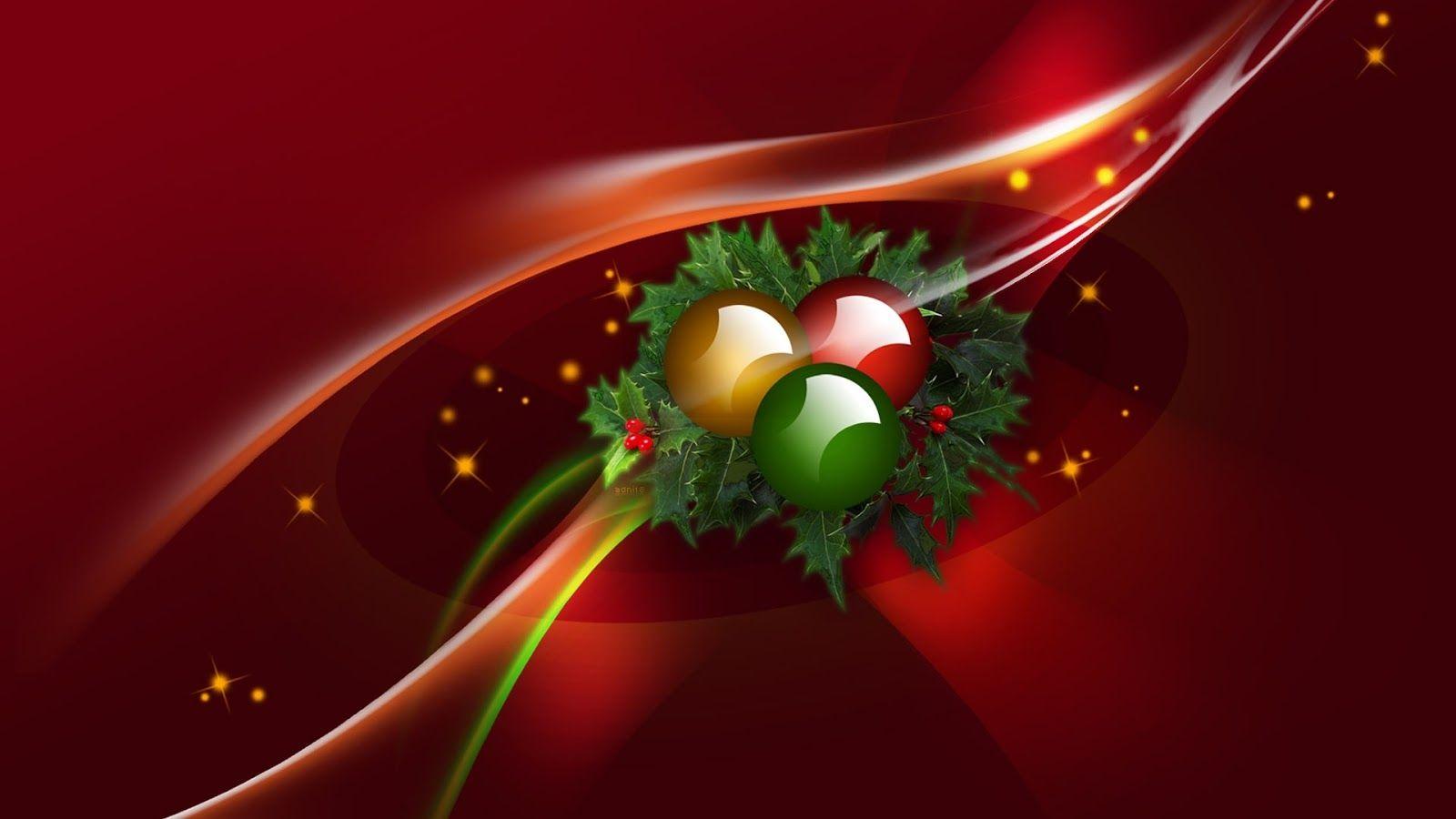 Happy Christmas Full Hd 50 Wallpapers 1920x1080 Boss Wallpapers 5k 4k And 8k Ult Christmas Wallpaper Free Christmas Desktop Wallpaper Christmas Wallpaper Hd