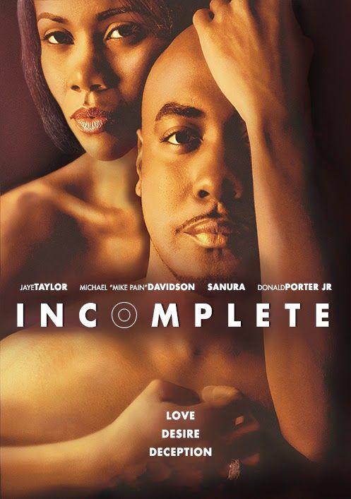 Maverick Movies Top 10 Black Movies Maverick Movies Favorites