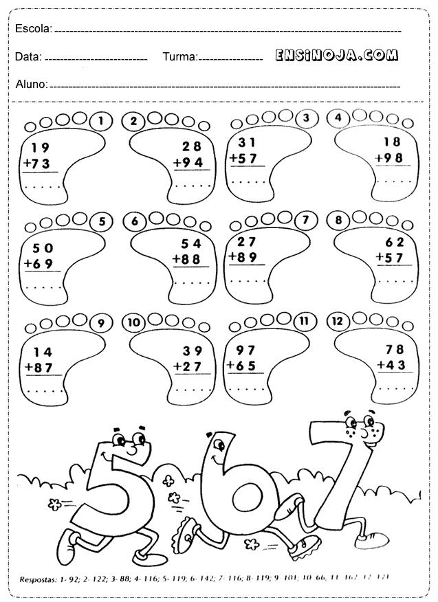 Atividade-de-matematica-3°-ano-fundamental-adição-e-subtração.png ...