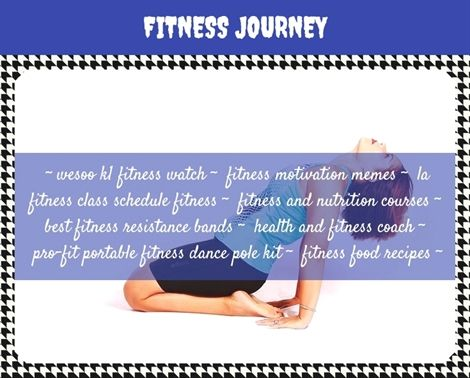 Fitness Journey 3019 20180608110838 22 Planet Fitness Membership