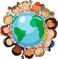 Resultado de imagen para derechos de los niños