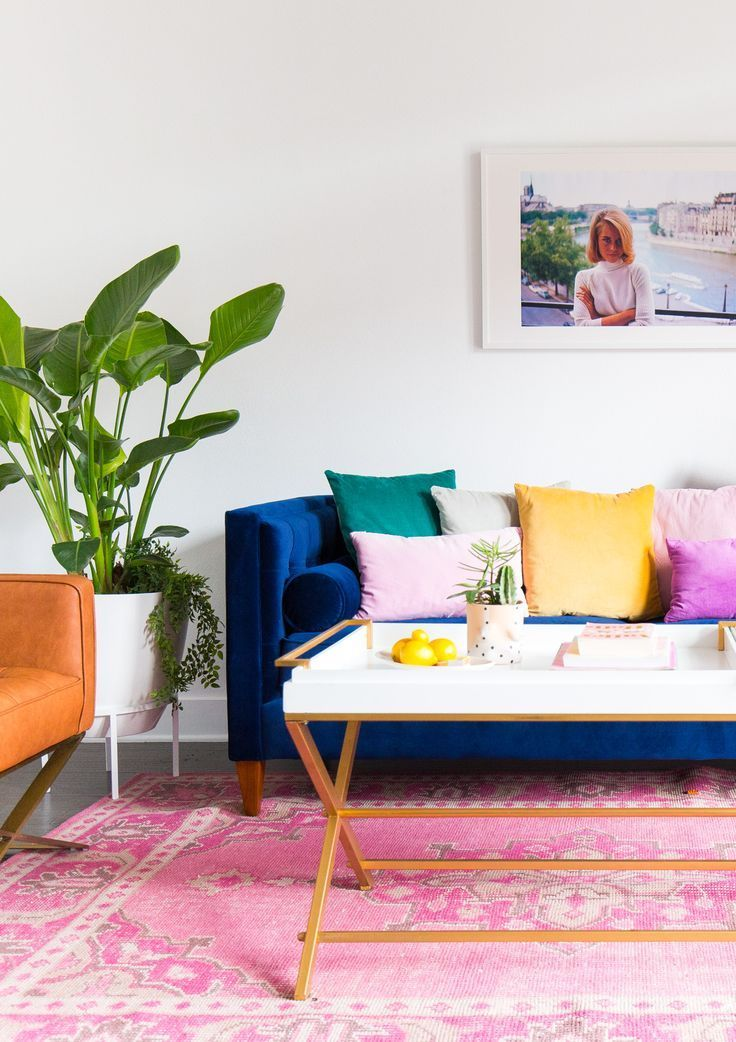 Living Room Makeover How To Choose The Perfect White Wall Paint Gorgeous Living Room Makeover Decorating Design