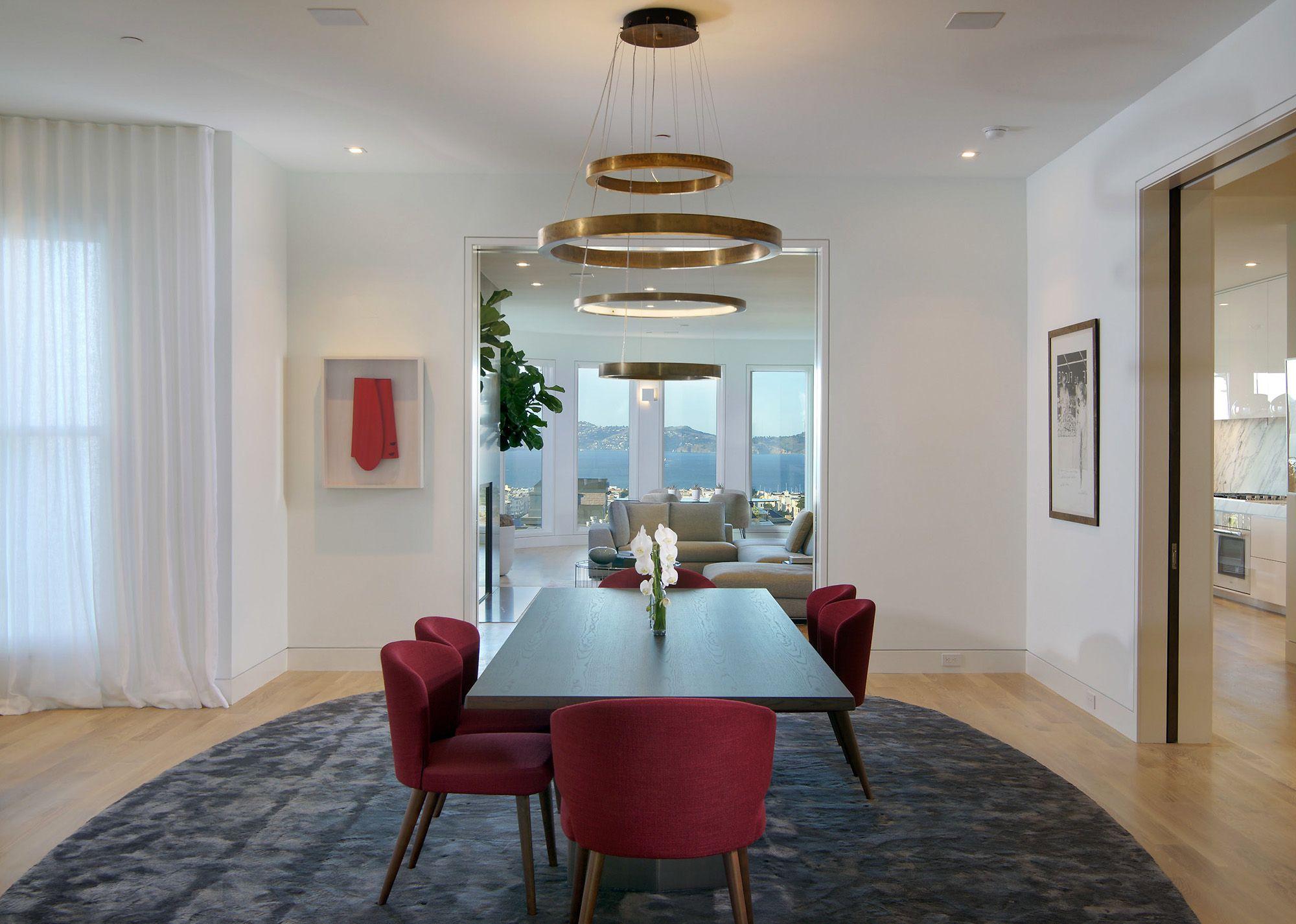 Beaux Arts Interior Design Plans beaux arts home was designedlocal architect james francis dunn