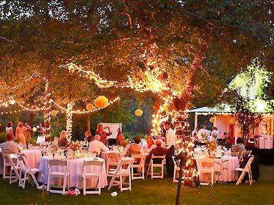 Twenty Mile House Graeagle Weddings Lake Tahoe Reception Venues Wedding Locations Outdoor Sites In 96103